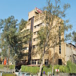  Nirula&#39;s Noida Hotel