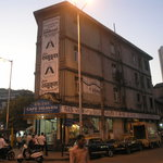 Hotel Anukool