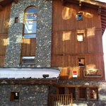 Photo of Chalet Rosset Tignes