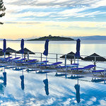 Paxos Beach Hotel