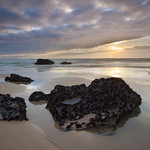 Natural Retreats Cornwall