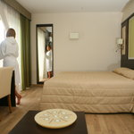 Hotel Adige