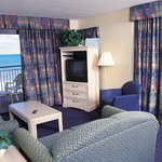 Photo of Sand Dunes Resort &amp; Spa Myrtle Beach