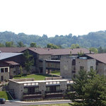 Wilson Lodge at Oglebay Resort & Conference Center