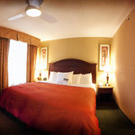 Homewood Suites by Hilton Lexington