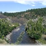  San Juan River