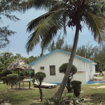 Photo of Cartwrights Ocean Front Cottages Eleuthera