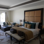 One&Only The Palm Dubai의 사진