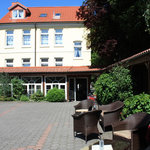 Altstadthotel Zur Hanse