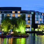 The Ritz-Carlton, Wolfsburg Foto