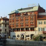 Hotel Ristorante Croce Bianca