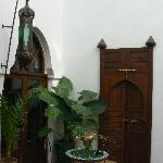Photo of Riad Ain Dabachi