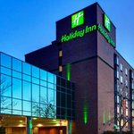 ‪Holiday Inn Halifax Harbourview‬