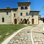 Country House Il Biribino