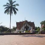 Wat Phumin