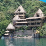 Photo de Laguna Lodge Eco-Resort & Nature Reserve