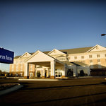 Hilton Garden Inn Tupelo