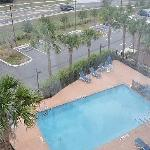 Foto de Holiday Inn Express Hotel & Suites Orlando-Ocoee East