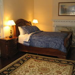 Photo of Kalorama Guest House - Woodley Park Washington DC