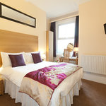 Photo of Acer Guest House York