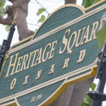 Heritage Square