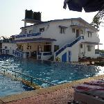 Φωτογραφία: Empire Beach Resort Hotel