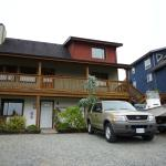 Photo of Sand Dollar Guest House