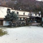 Photo of Il Rifugio del Lupo Scanno