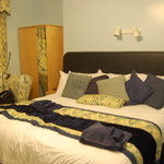 Foto de Seaspray Bed & Breakfast