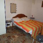 Bed & Breakfast Prince Inn의 사진