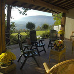 Photo of Agriturismo Casa Del Vento Assisi