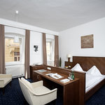 Photo of Hotel Goldener Brunnen Gmunden