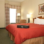 Country Inn &amp; Suites Florence