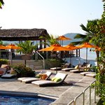 Photo of Brisas del Mar Hotel Zihuatanejo