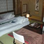 Yoshikawa Inn