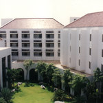 The Royal Diamond Hotel Phetchaburi