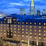 The Westin Grand Frankfurt