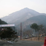 Photo de Gapyeong Seorak Tourist Hotel