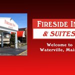 Fireside Inn &amp; Suites Waterville
