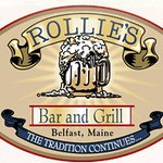 Rollie's Bar and Grill