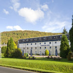 Caledonian Hotel Fort William
