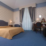Photo of Hotel Nuovo Rebecchino Naples
