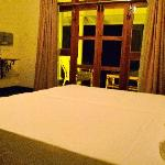 Photo de Bougan Villa Guest House