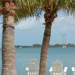 Foto van Banana Bay Resort - Key West
