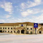 ‪Americas Best Value Inn & Suites - Glen Rose‬