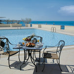 Messina Mare SeaSide Hotel
