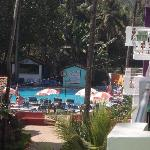Foto Resort Village Royale