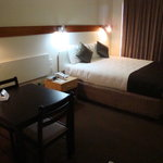 BEST WESTERN Elkira Court Motel