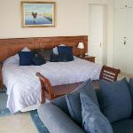 Highcliffe House Luxury Self Catering Suites Foto