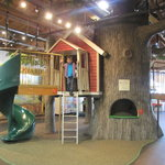 ‪Monterey County Youth Museum‬